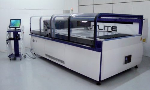 cutlite-768x571